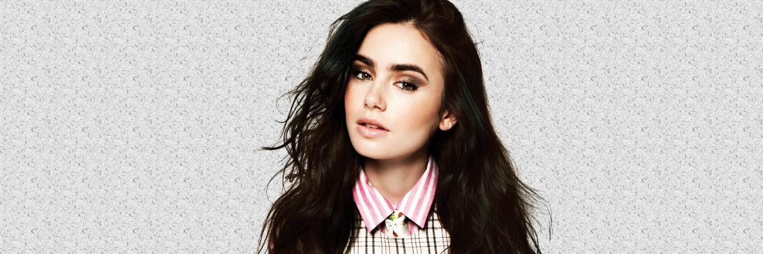 Person behind the Character: Lily Collins